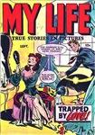 My Life 1948