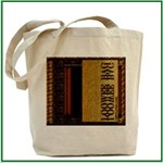 Purses, Tote Bags & Parody Bags