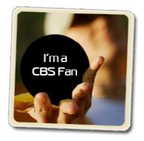 CBS Fans