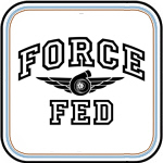 Force Fed