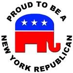 New York Republican Pride