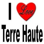 I Love Terre Haute