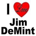 I Love Jim DeMint