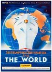 World Travel Poster 1