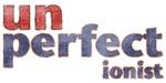 Unperfectionist