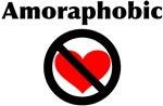 Amoraphobic