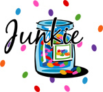 Jelly Bean Junkie