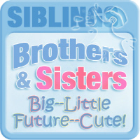 Brothers and Sisters T-shirts & Gifts