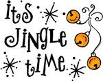 Jingle Time