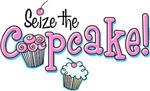 Seize The Cupcake