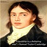 Samuel Taylor Cooleridge
