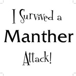 Manther Gear