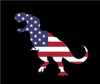 Tyrannosaurus (United States)