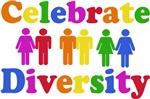 Gay/Lesbian/Transgender