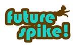 Future Spike