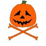 Pumpkin Invitations,Halloween Cards,Halloween T's
