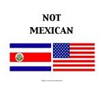 costarica?us