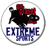 Extreme Sports Stuff