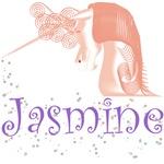 Jasmine (unicorn)