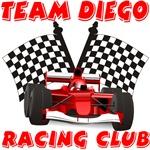 Diego (racing club)