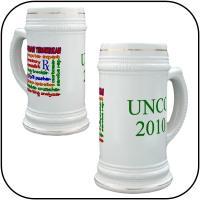 Pharmacy Technician - UNCC 2010