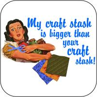 Craft Stash