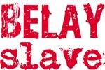 Belay Slave