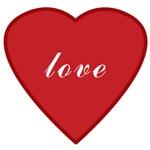 Valentine's Day | Gifts, Shirts, Mugs, Stickers