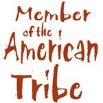 American Tribe
