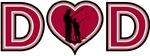 (heart) Dad