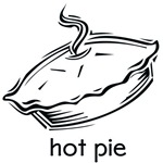 Hot Pie