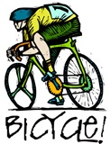 Bicycle is a Great Cycling Gift for any bike fan.
