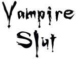 Vampire Slut
