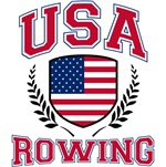 USA Rowing
