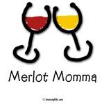 Merlot Momma