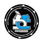 DC Logo Wear