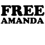 free amanda