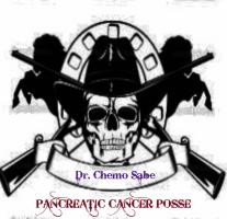Cancer Posse