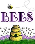 Bees Bees