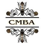 Maryland Beekeepers