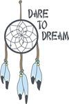 Date to Dream