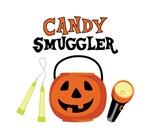 CANDY SMUGGLER