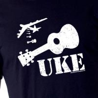 UKE Bomber