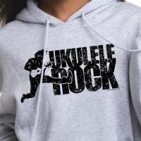 Ukulele Rock