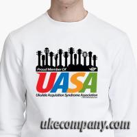 UASA Member