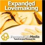Expanded Lovemaking