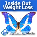 Inside Out Weight Loss