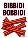 Bibbidi Bobiddi!