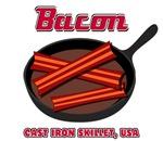 Cast Iron Skillet, USA