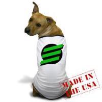 Energetics Pets!